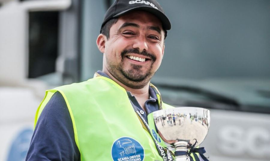 scania-driver-competition-argentina-1