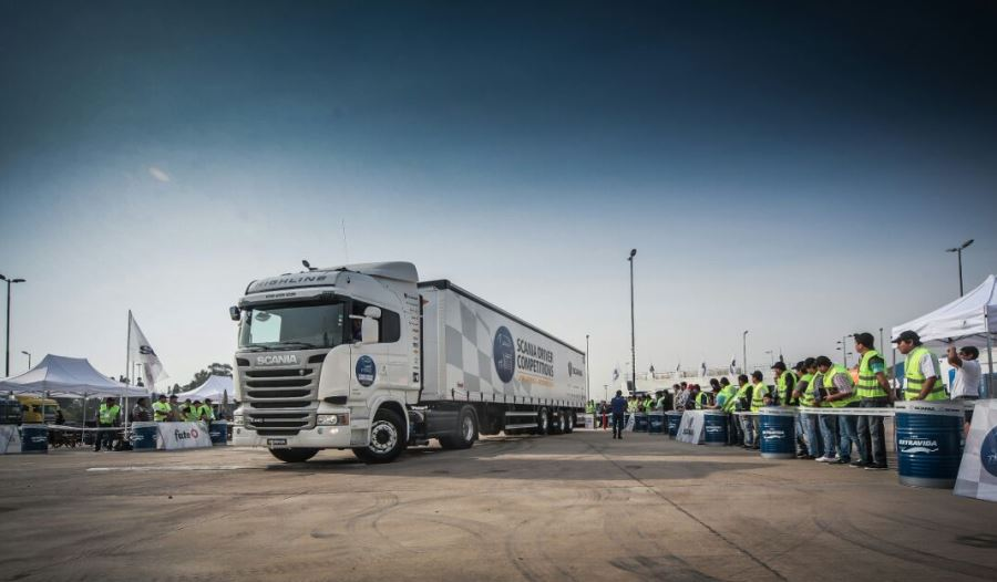 scania-driver-competition-argentina