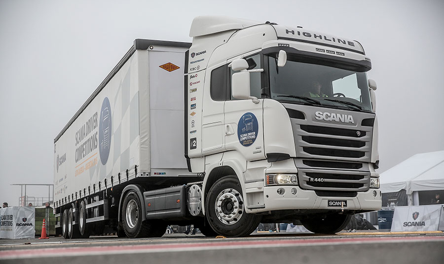 scania-driver-competitions-argentina-1