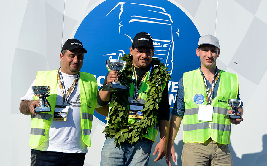 scania-driver-competitions-argentina-2