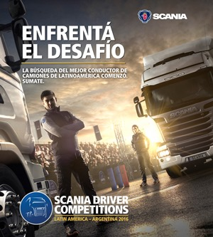 scania-driver-competitions-argentina