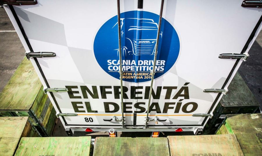 scania-driver-competitions-paraná-2