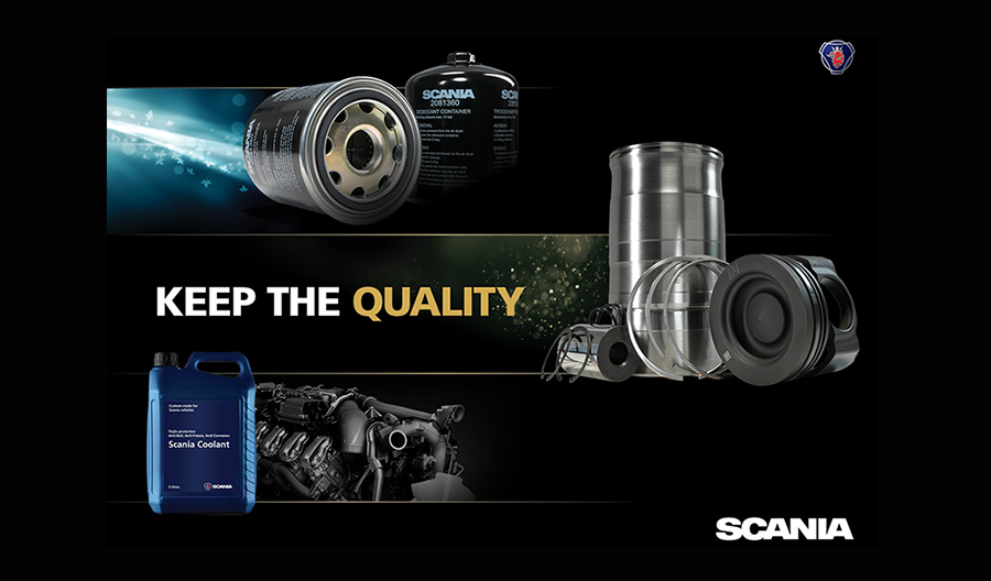 scania-keep-the-quality-1