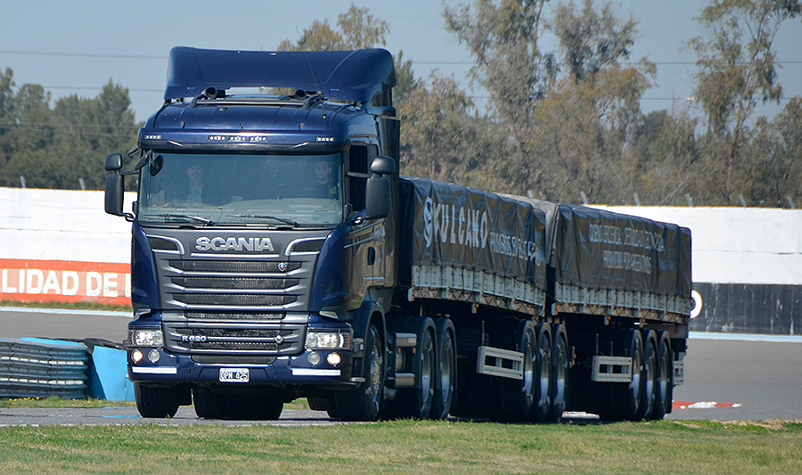 scania-keep-the-quality-4