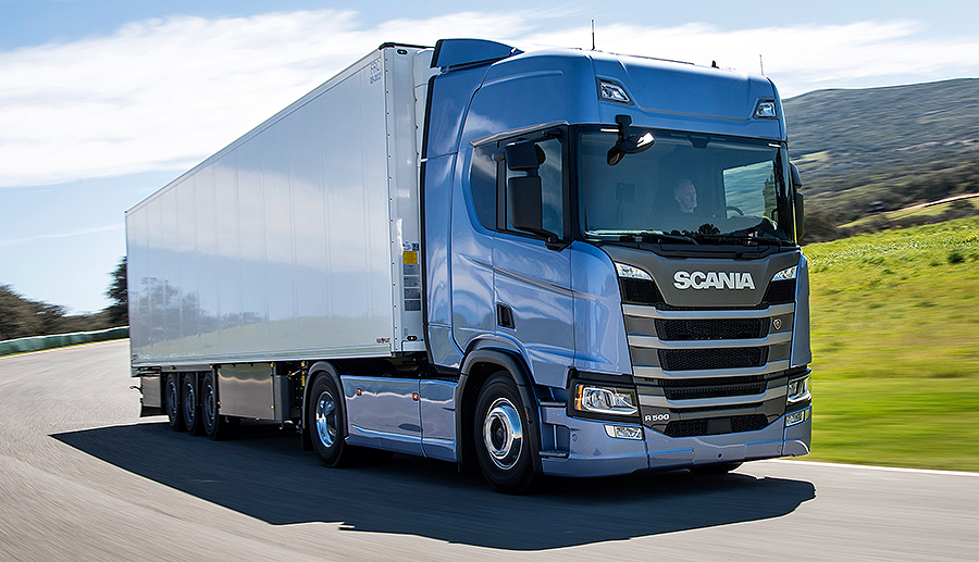 scania-next-gen-argentina-1