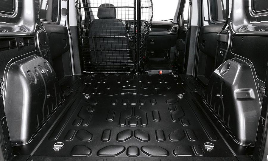 fiat-doblo-cargo-3