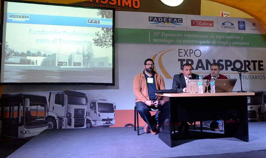 fpt-expotransporte-2