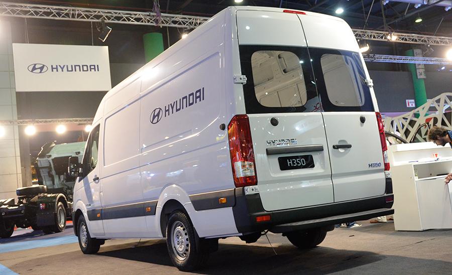 hyundai-h350-2