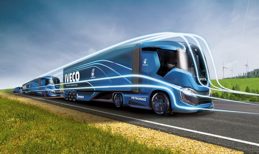 iveco-z-truck