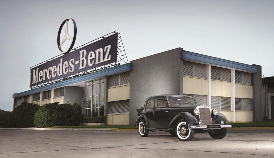 mercedes-benz-argentina-65-anos-5