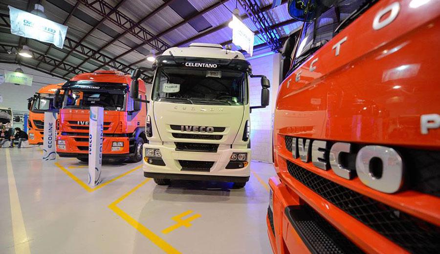 patentamientos-agosto-camiones
