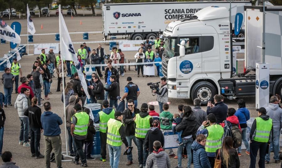 scania-driver-competition-neuquen-2