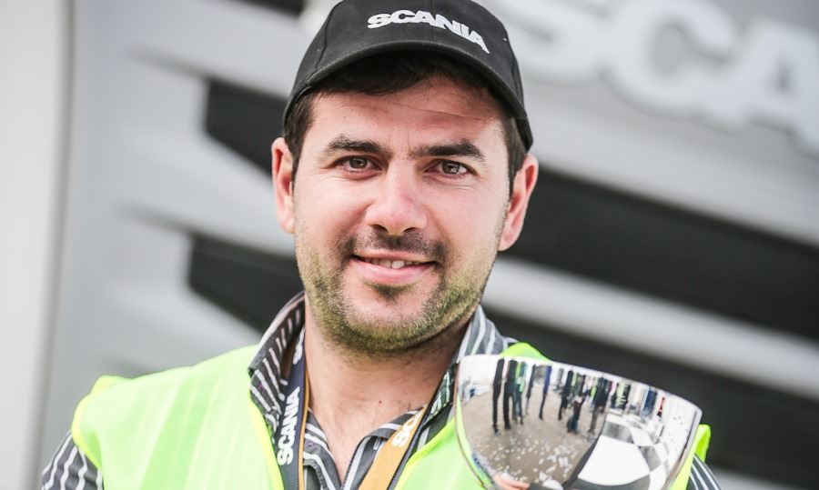 scania-driver-competitions-cuyo-2