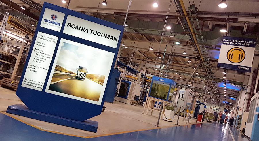 scania-tucuman-4