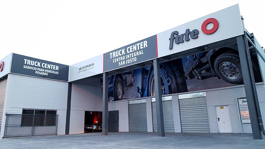 fate-truckcenter-sanjusto-1