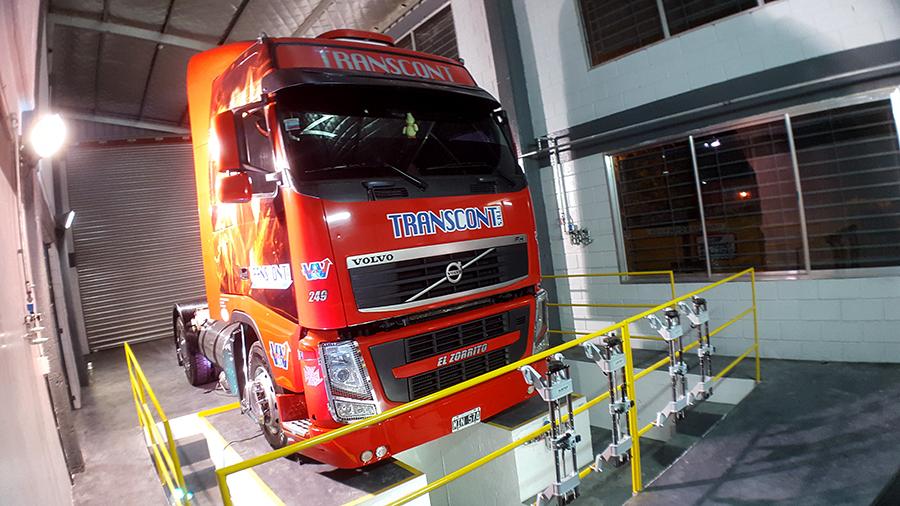 fate-truckcenter-sanjusto-2