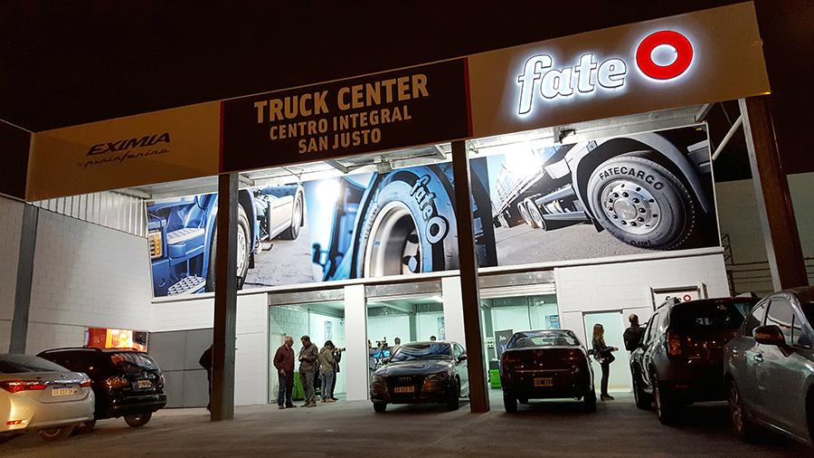 fate-truckcenter-sanjusto-4