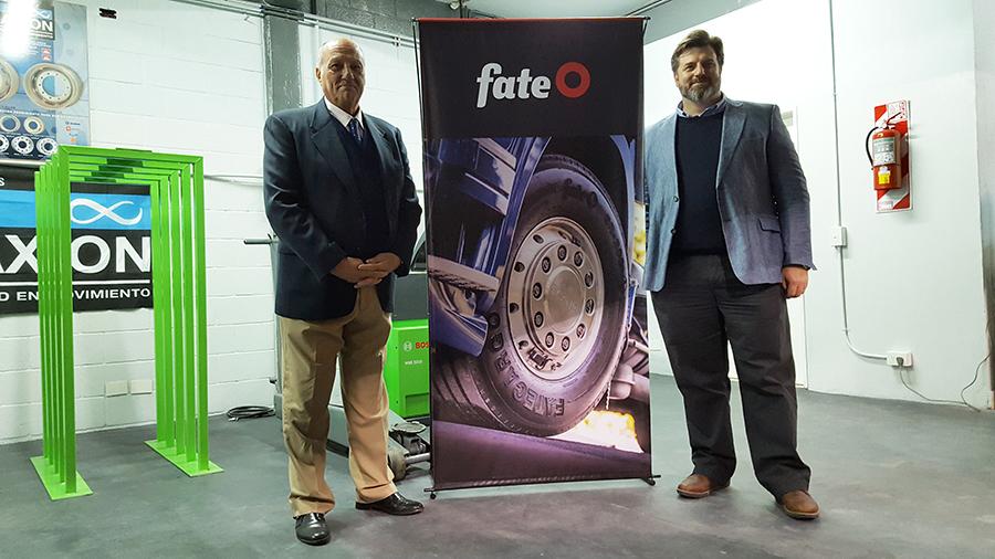 fate-truckcenter-sanjusto-5