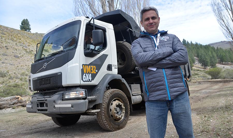 pablo-hurtado-volvo-trucks