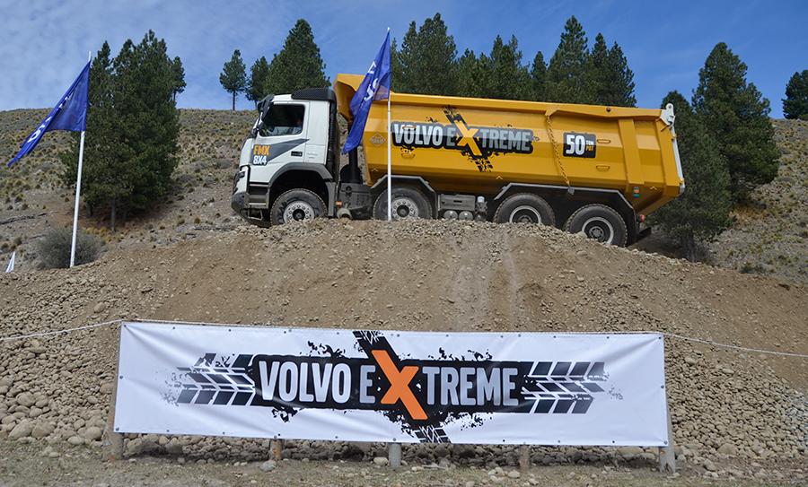 volvo-extreme-1