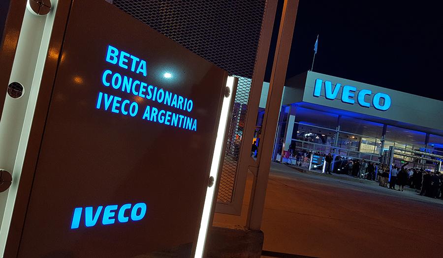 4-iveco-beta