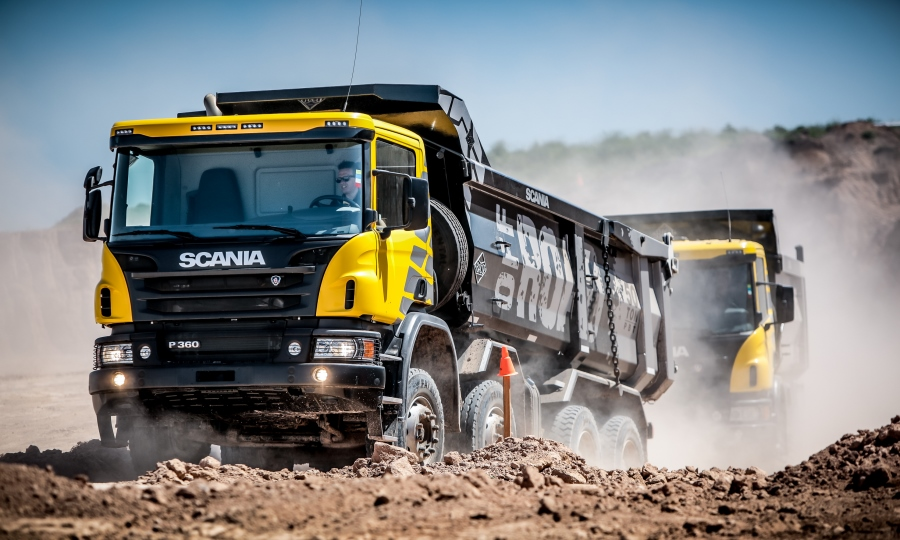 fate-test-drives-scania-argentina