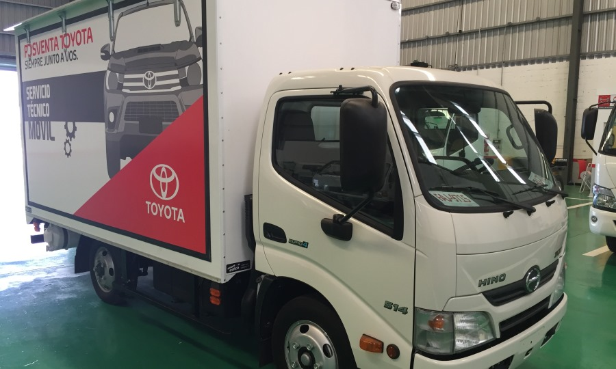 hino-taller-movil-toyota-4