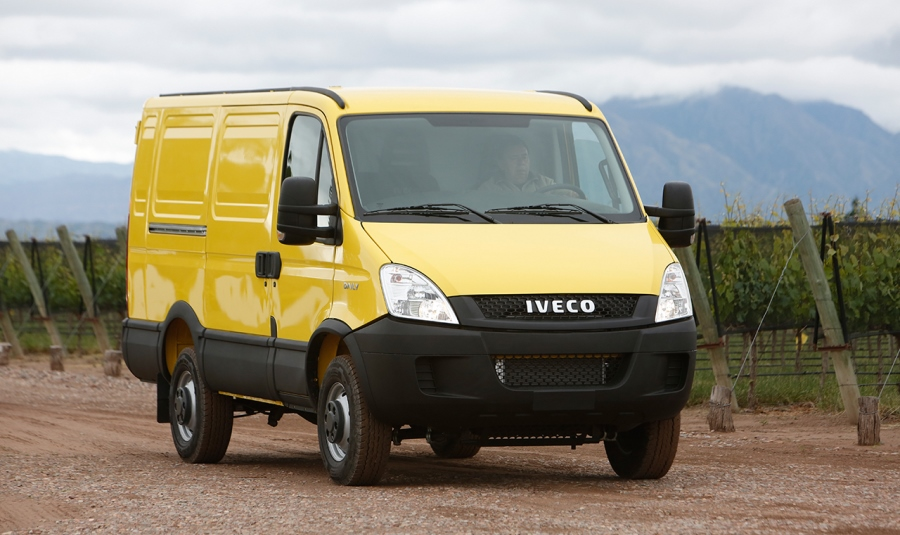 iveco-daily-promocion-2