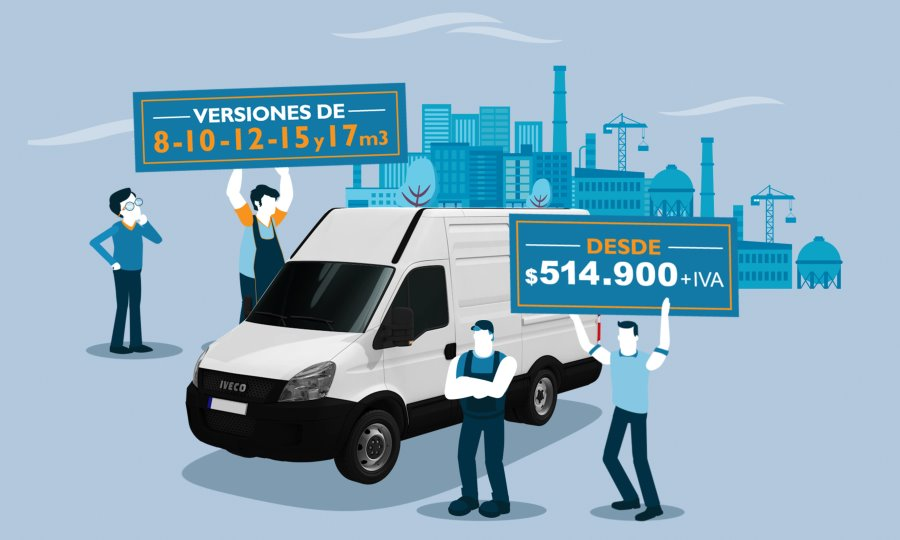 iveco-daily-promocion