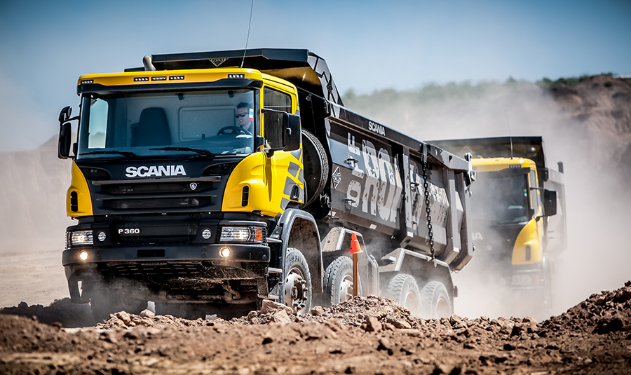 scania-test-off-road-1