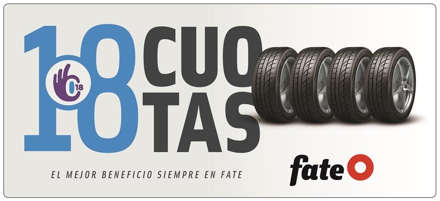fate-argentina-ahora-18