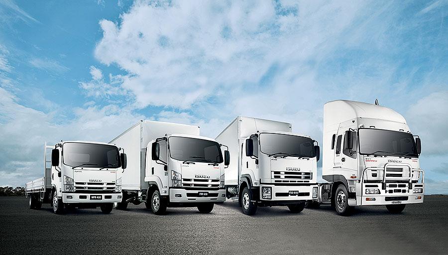 isuzu-camiones-argentina