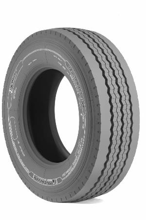 michelin-x-multi-t