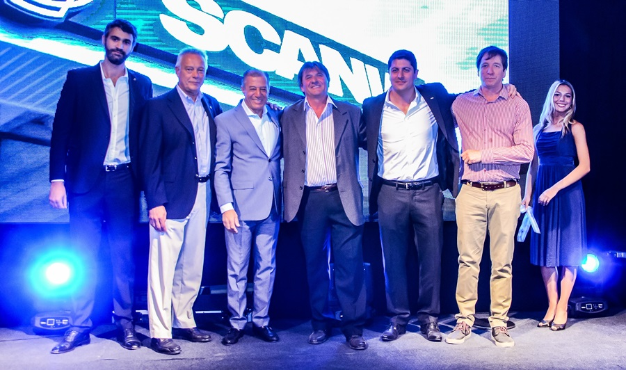 scania-argentina-rio-cuarto-2