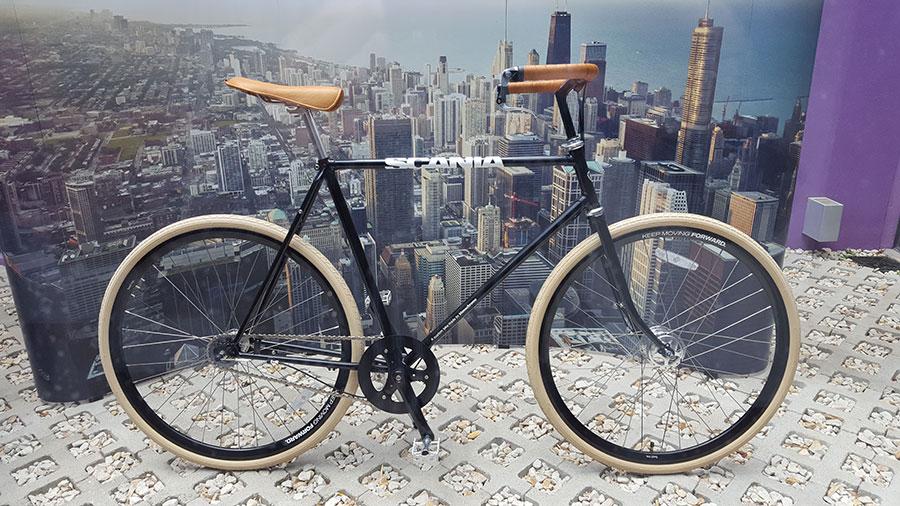 scania-bicicleta