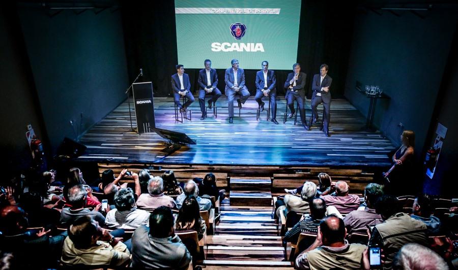 scania-reporte-de-sustentabilidad
