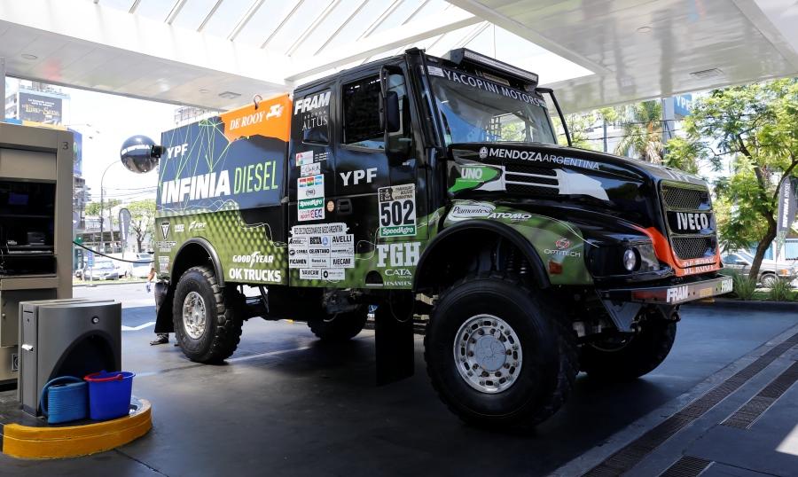 ypf-infinia-diesel-rally-dakar