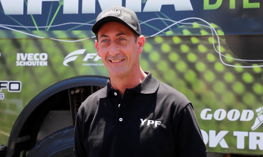 ypf-rally-dakar