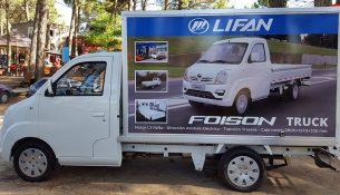 lifan-foison-box-1