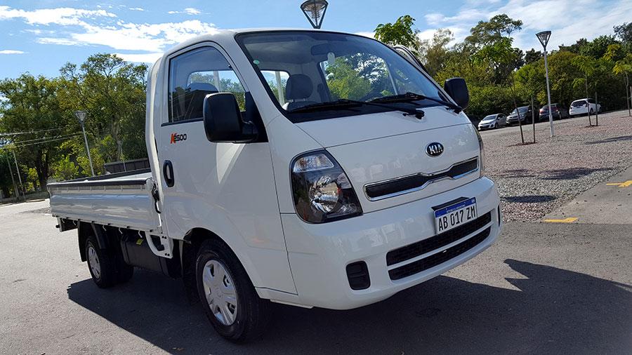 kia-k2500-2