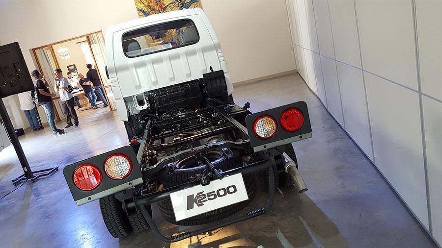 kia-k2500-9