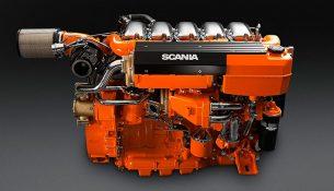 scania-motores-marinos