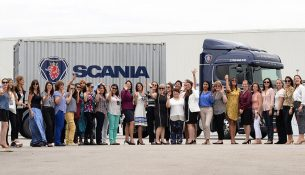 scania-queen-of-the-road