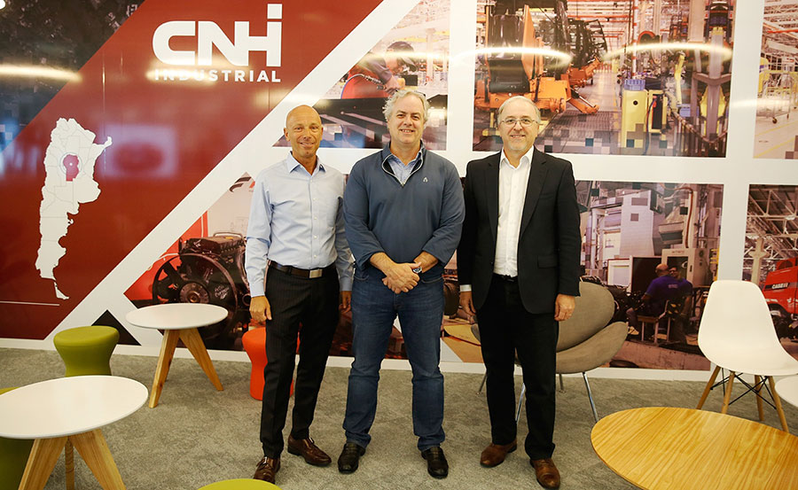 cnh-inversion-argentina
