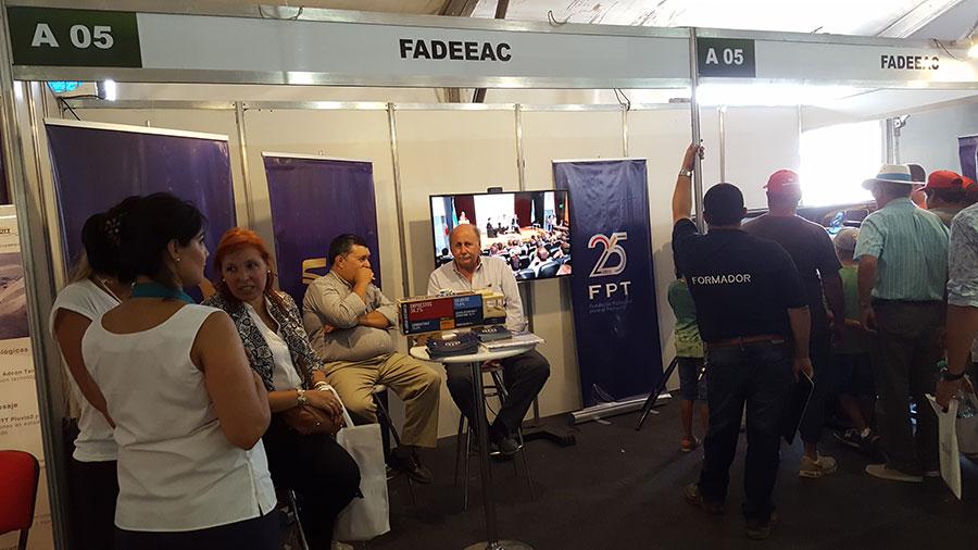 fadeeac-fpt-expoagro-1