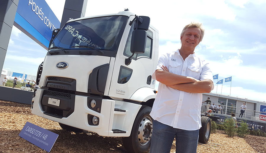 ford-camiones-entrevista-1