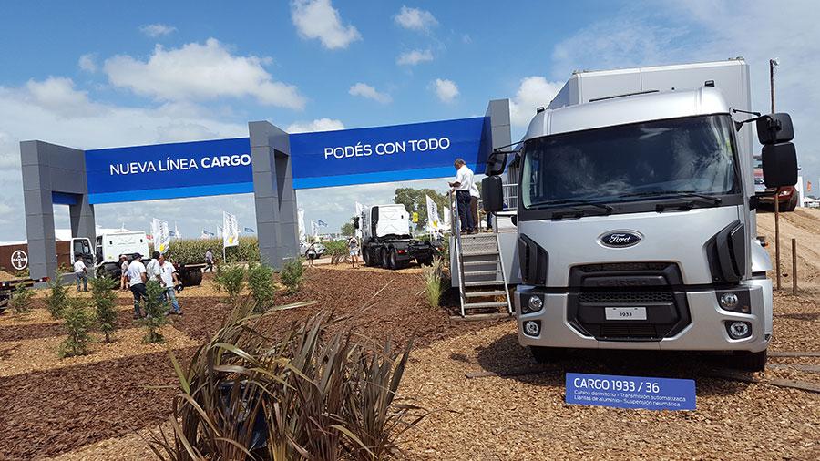 ford-camiones-entrevista-2