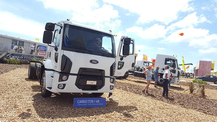 ford-camiones-entrevista-3
