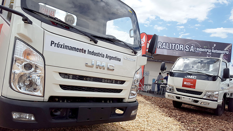 jmc-ralitor-argentina-1