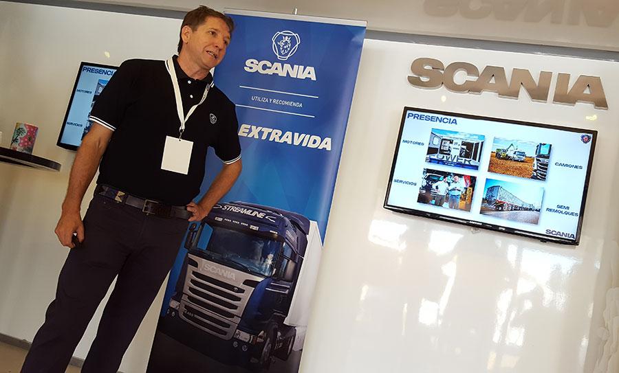 scania-expoagro-4